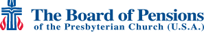 board_of_pensions_logo